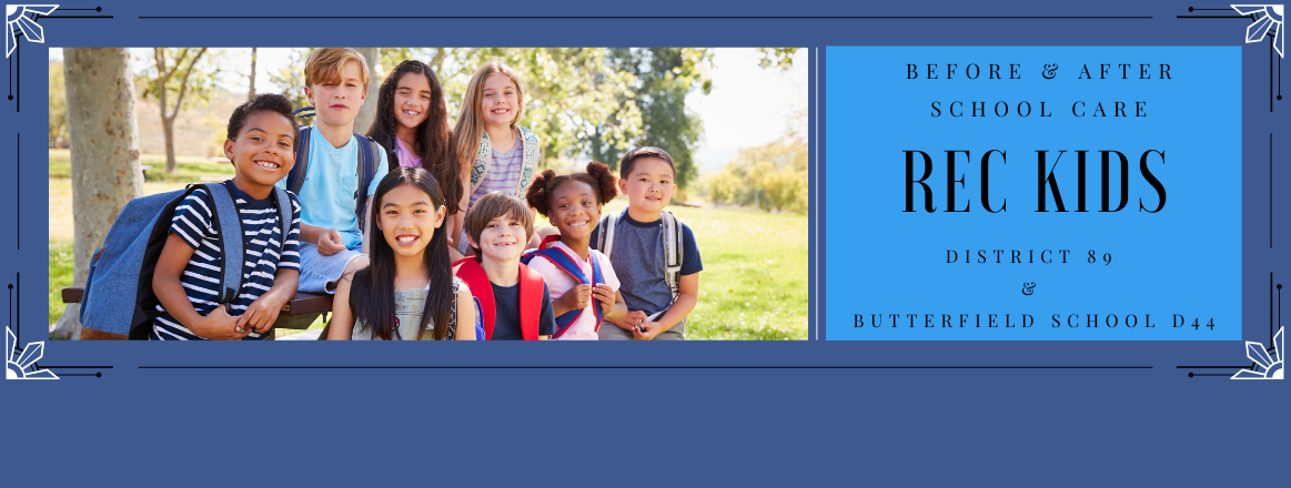 Fall_2021_Rec_Kids_Front_Page_Slider.png