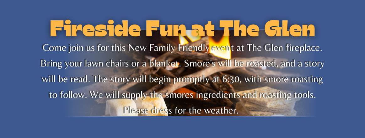 Fireside_Fun_at_The_Glen_A.png