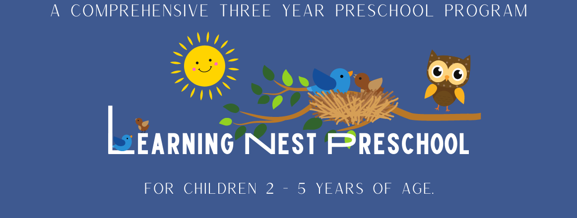 Preschool_Front_Page.png